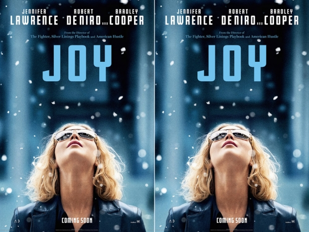 0joy-film
