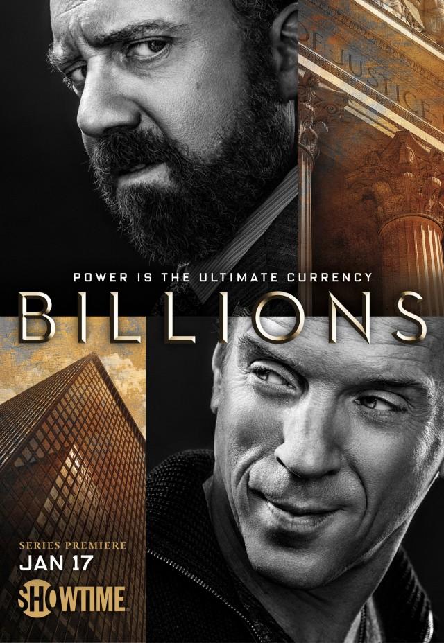 getmovieposter_billions_1