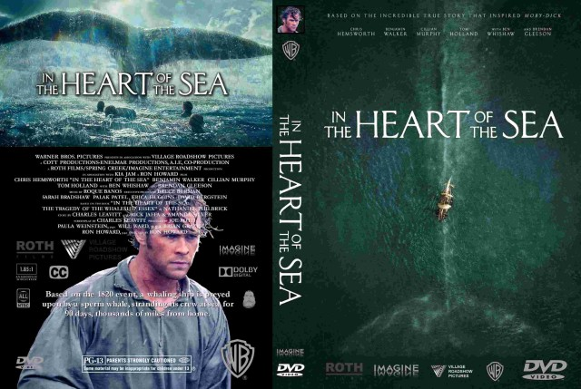 In_The_Heart_Of_The_Sea_(2015)_R0_CUSTOM-[front]-[www.FreeCovers.net]