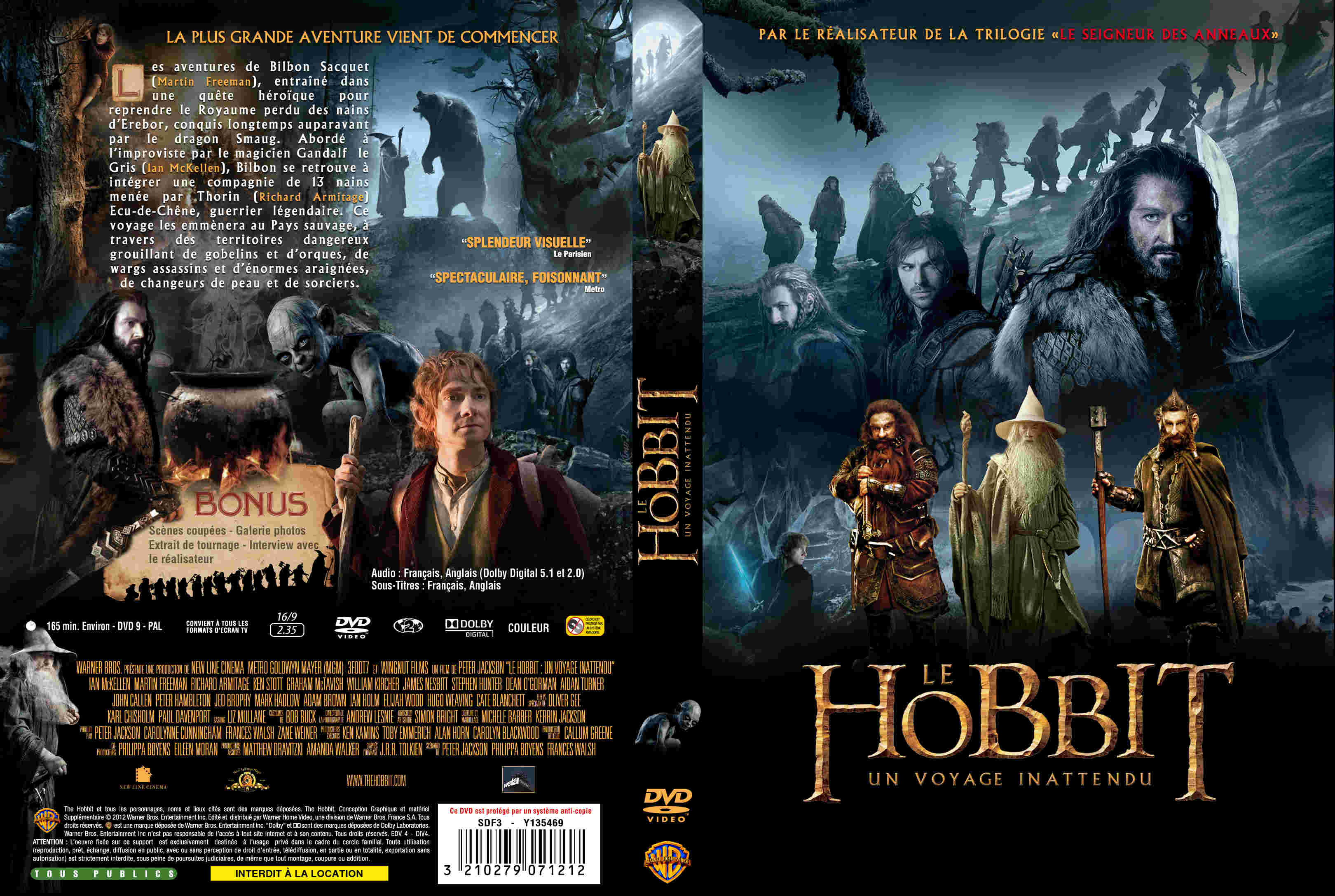 The_Hobbit_(2012)_R2-[front]-[www.FreeCovers.net]