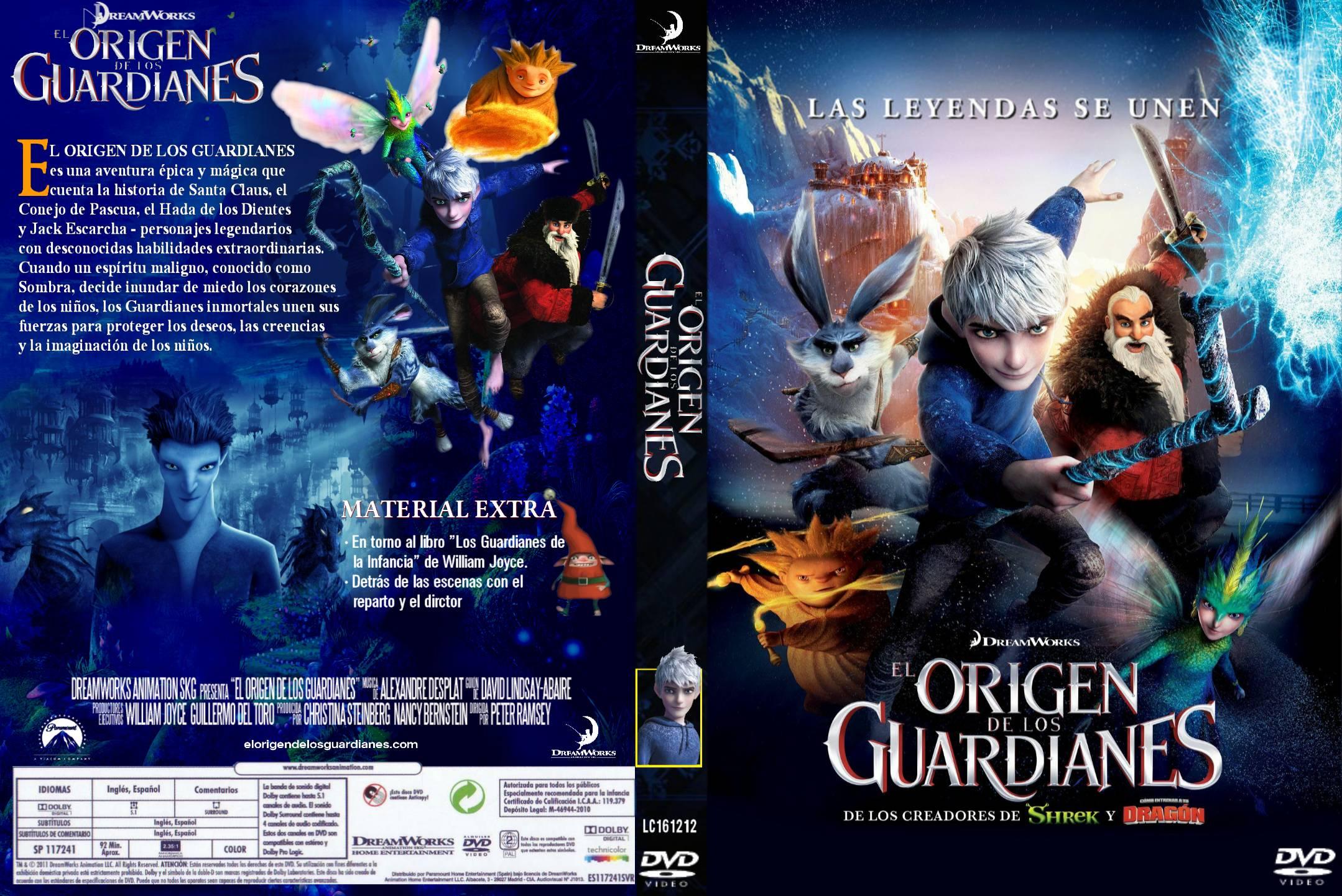 el-origen-de-los-guardianes-custom-por-l