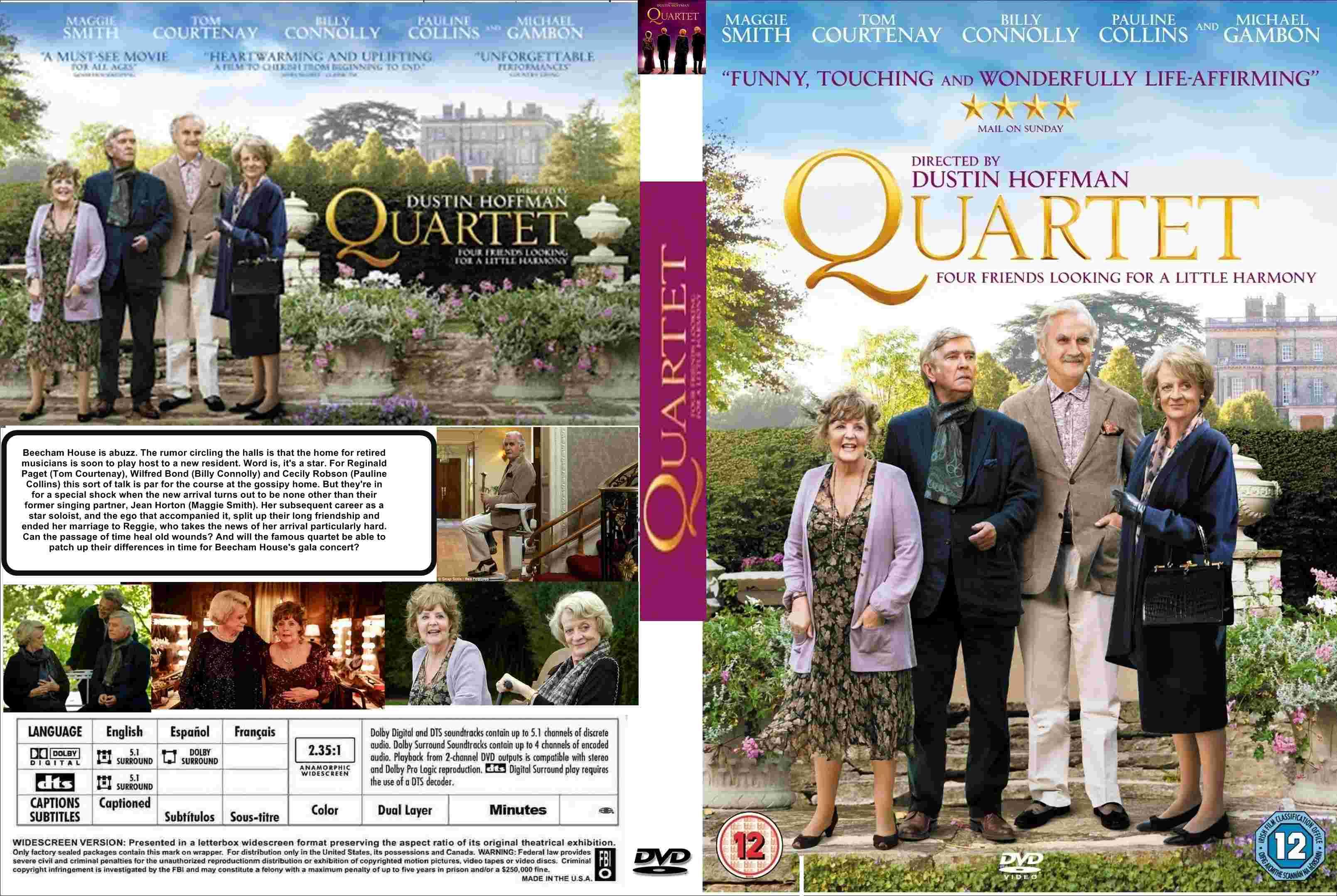 Quartet_(2012)_R0-[front]-[www.FreeCovers.net] | infi2011