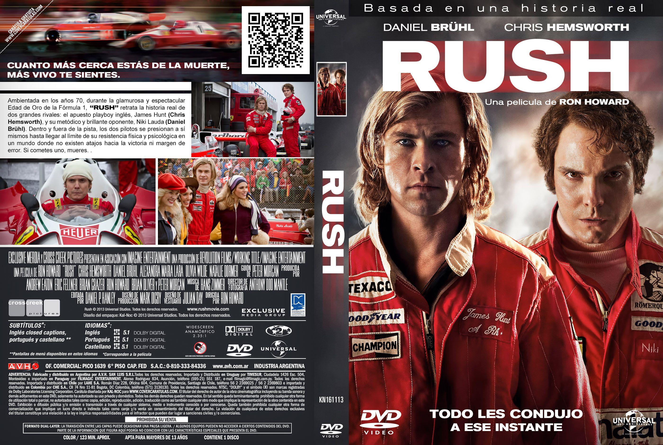 Rush 2013 custom v3 por kal noc dvd infi2011 1880 pixels rush 2013 voltagebd Gallery