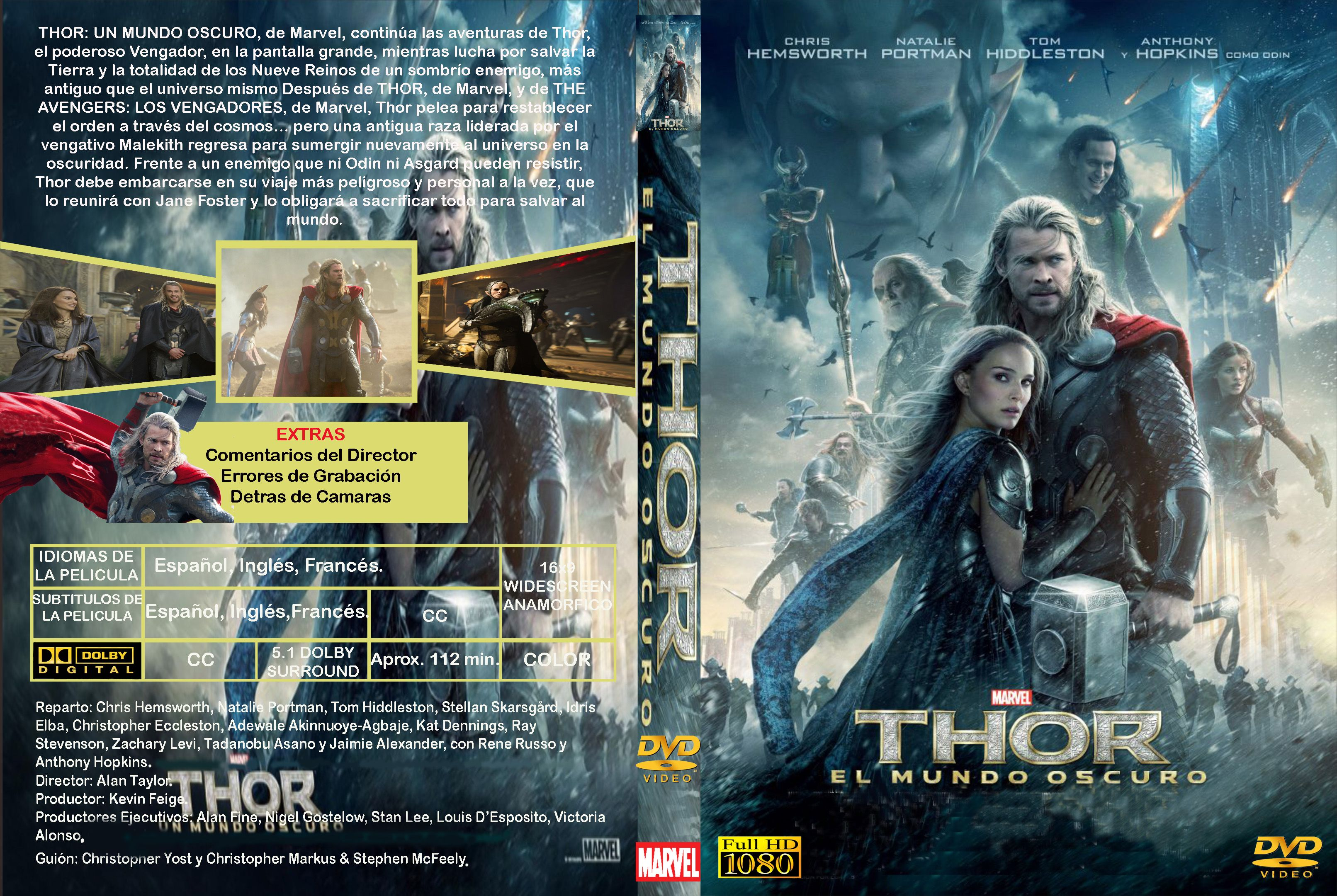 Thor El Mundo Oscuro Custom V2 Por Oscarjd7 Dvd furthermore New May 2015 Movies And Tv Streaming On  flix together with Fruitvale station trailer oscar grant shooting is brought to the screen additionally Octavia Spencer Woman Of The Year Hasty Pudding likewise Nuevos Posters Individuales De Creed. on oscar from fruitvale