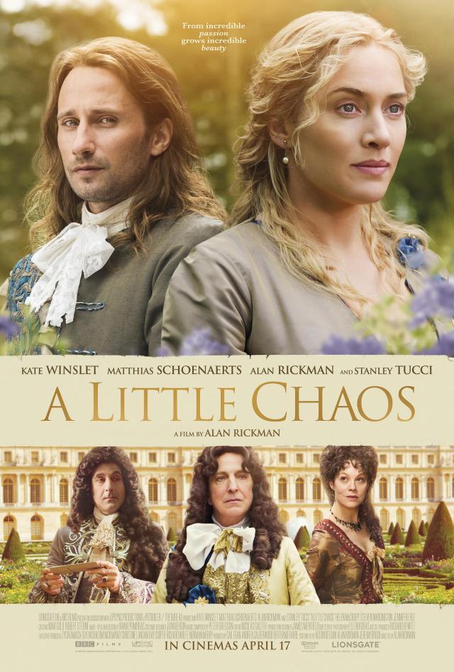 a-little-chaos-(2014)