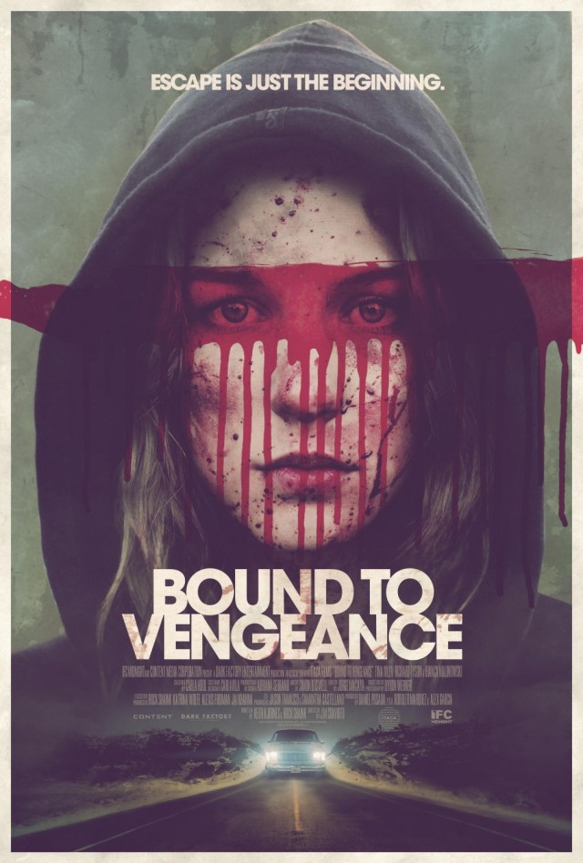 bound_to_vengeance_xlg