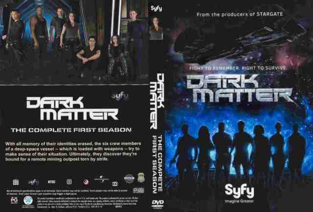 Dark_Matter__Season_1_(2015)_R1_CUSTOM-[front]-[www.FreeCovers.net]