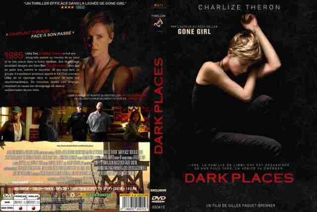 Dark_Places_(2015)_FRENCH_R2_CUSTOM-[front]-[www.FreeCovers.net]