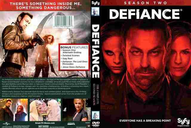 Defiance__Season_2_(2014)_R0_CUSTOM-[front]-[www.FreeCovers.net]
