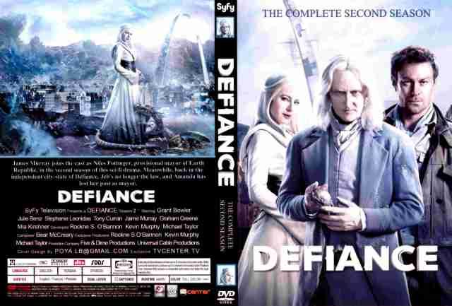 Defiance__Season_2_(2014)_R1_CUSTOM-[front]-[www.FreeCovers.net]