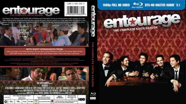 Entourage_-_Season_6_(2009)__WS_R0_CUSTOM-[front]-[www.FreeCovers.net]