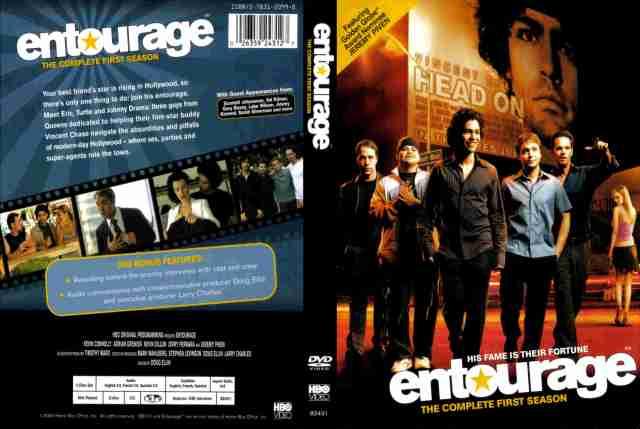 Entourage__Season_1_R1-[front]-[www.FreeCovers.net]