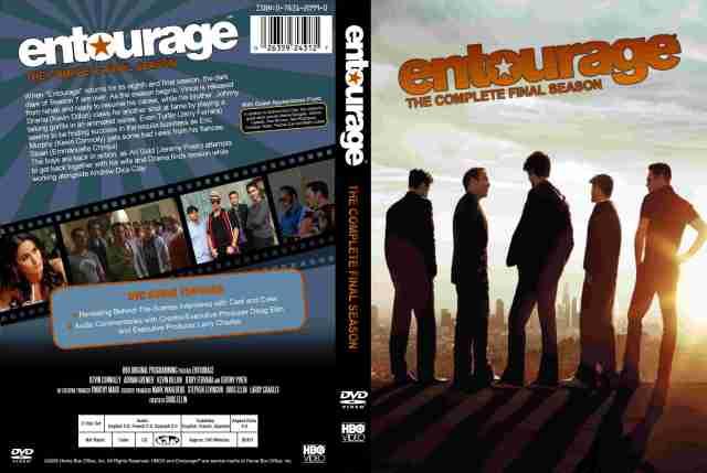 Entourage__Season_8_(2011)_R0_CUSTOM-[front]-[www.FreeCovers.net]