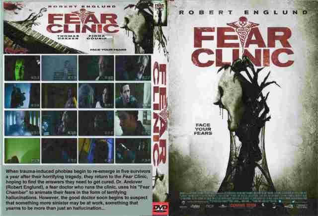 Fear_Clinic_(2014)_R0_CUSTOM-[front]-[www.FreeCovers.net]