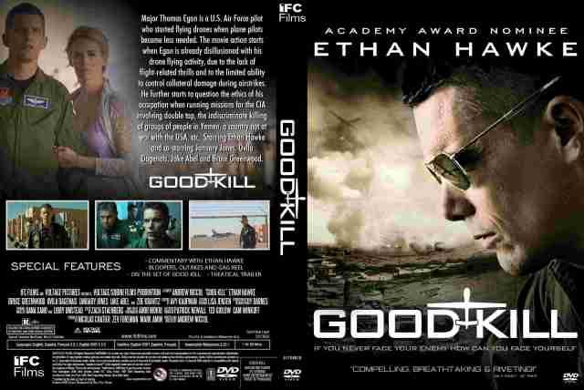 Good_Kill_(2015)_R1_CUSTOM-[front]-[www.FreeCovers.net]
