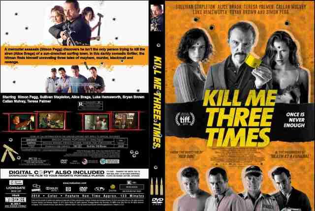 Kill_Me_Three_Times_(2014)_R0_CUSTOM-[front]-[www.FreeCovers.net]