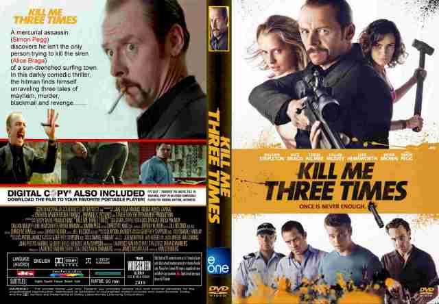 Kill_Me_Three_Times_(2014)_R1_CUSTOM-[front]-[www.FreeCovers.net]