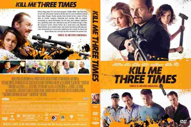Kill_MeThree_Times_(2014)_R1-[front]-[www.FreeCovers.net]