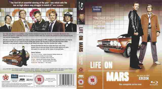 Life_On_Mars__Series_One_(2006)_R2-[front]-[www.FreeCovers.net]
