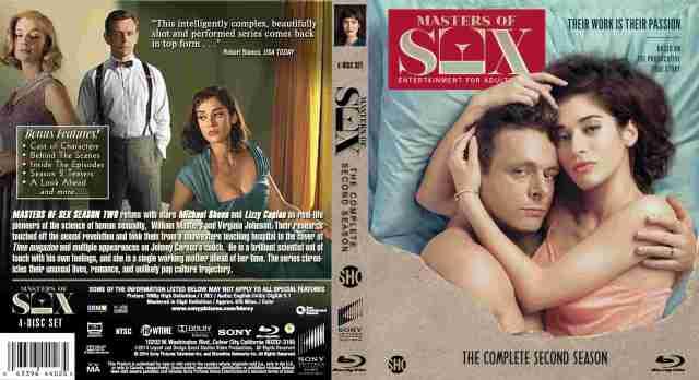 Masters_Of_Sex__Season_2_(2014)_R1_CUSTOM-[front]-[www.FreeCovers.net]