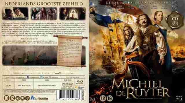 Michiel_De_Ruyter_(2015)_DUTCH_R2-[front]-[www.FreeCovers.net]