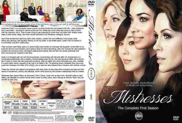 Mistresses__Season_1_(2013)_R1-[front]-[www.FreeCovers.net]
