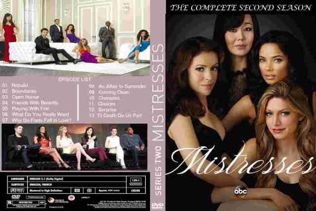 Mistresses__Season_2_(2014)_R1_CUSTOM-[front]-[www.FreeCovers.net]
