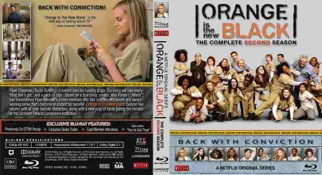 Orange_Is_The_New_Black__Season_Two_(2014)_R1_CUSTOM-[front]-[www.FreeCovers.net]