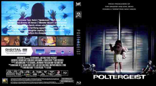 Poltergeist_(2015)_R1_CUSTOM-[front]-[www.FreeCovers.net](2)
