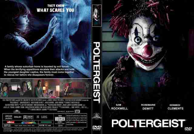 Poltergeist_(2015)_R1_CUSTOM-[front]-[www.FreeCovers.net](3)