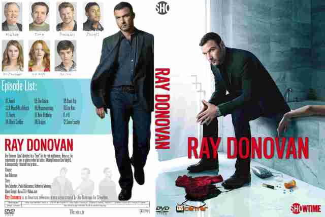 Ray_Donovan__Season_1_(2013)_R0_CUSTOM-[front]-[www.FreeCovers.net]