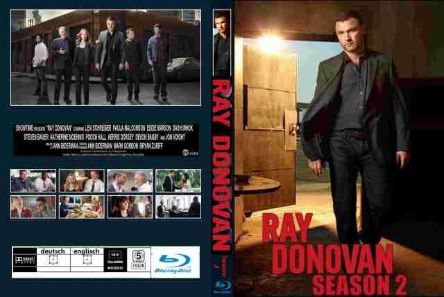 Ray_Donovan__Season_2_(2014)_R5_CUSTOM-[front]-[www.FreeCovers.net]