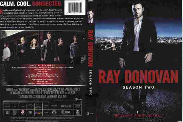 Ray_Donovan__Season_2_(2014)_WS_R1-[front]-[www.FreeCovers.net]