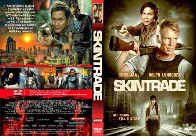 Skin_Trade_(2014)_R1_CUSTOM-[front]-[www.FreeCovers.net]