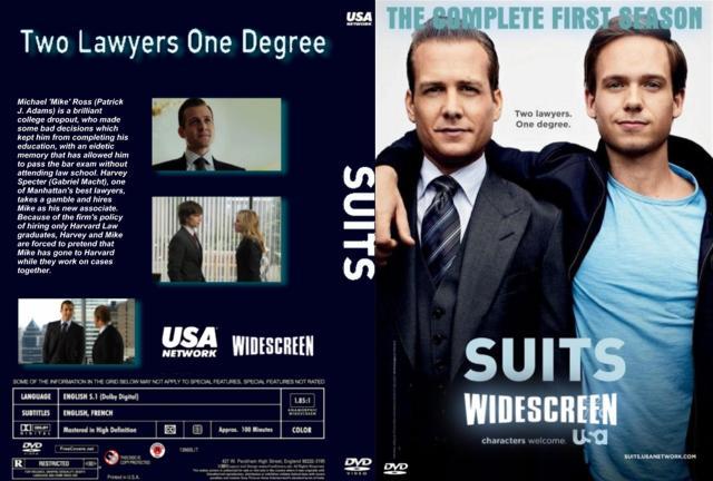 Suits__Season_1_R1_CUSTOM-[front]-[www.FreeCovers.net]