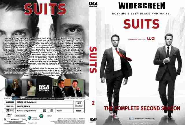 Suits__Season_2_(2012)_R1_CUSTOM-[front]-[www.FreeCovers.net]