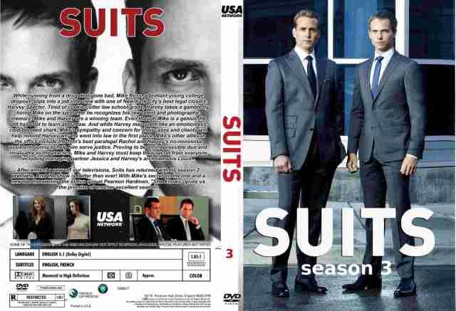 Suits__Season_3_(2013)_R1_CUSTOM-[front]-[www.FreeCovers.net]
