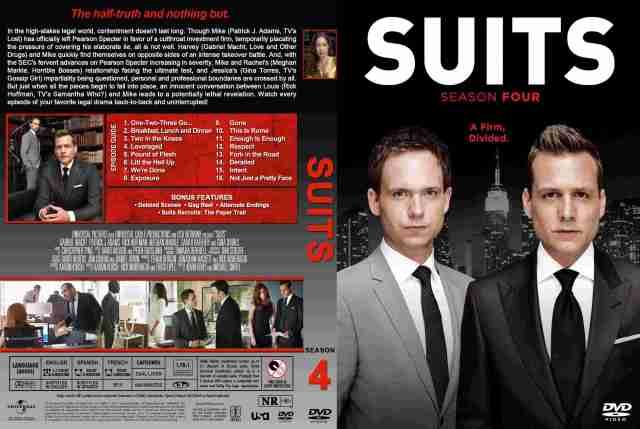 Suits__Season_4_(2015)_R1_CUSTOM-[front]-[www.FreeCovers.net]