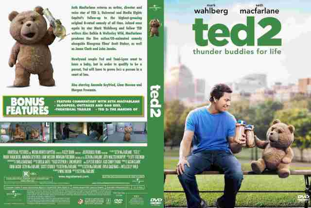 Ted_2_(2015)_R1_CUSTOM-[front]-[www.FreeCovers.net]