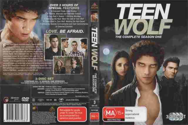 Teen_Wolf__Season_1_(2011)_R4-[front]-[www.FreeCovers.net]
