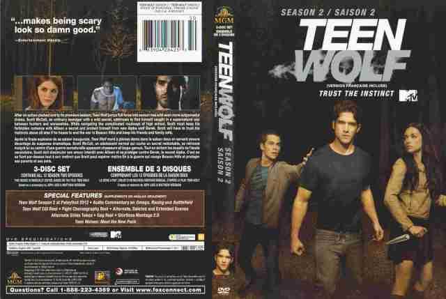 Teen_Wolf__Season_2_(2012)_R1-[front]-[www.FreeCovers.net]