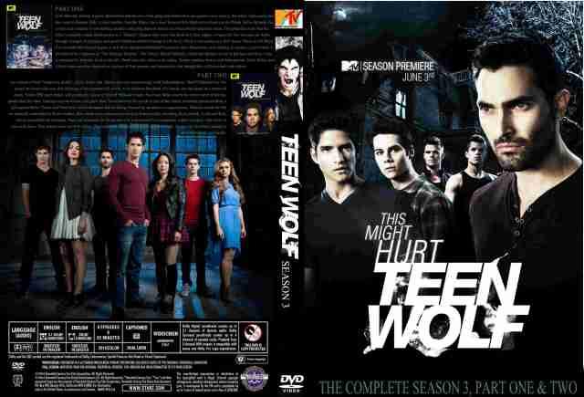 Teen_Wolf__Season_3_(2013)_R1-[front]-[www.FreeCovers.net]