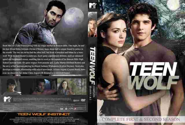 Teen_Wolf__Seasons_1___2_(2012)_R1-[front]-[www.FreeCovers.net]