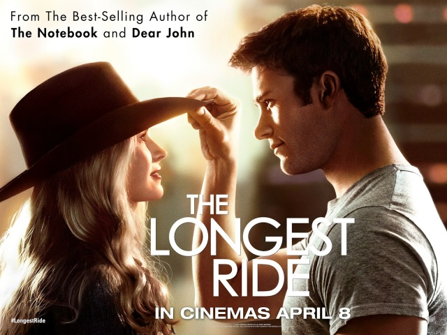 the-longest-ride-movie-poster-h0kiu