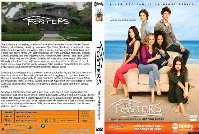 The_Fosters__Season_1_(2013)_R1-[front]-[www.FreeCovers.net](1)