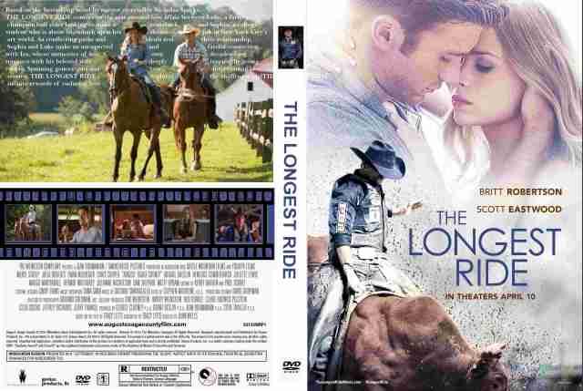 _The_Longest_Ride_(2015)_R1_CUSTOM-[front]-[www.FreeCovers.net]