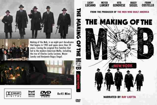The_Making_Of_The_Mob__New_York_(2015)_R0_CUSTOM-[front]-[www.FreeCovers.net]
