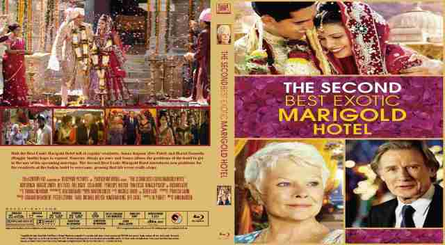 The_Second_Best_Exotic_Marigold_Hotel_(2015)_R0_CUSTOM-[front]-[www.FreeCovers.net]