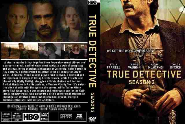 True_Detective__Season_2_(2015)_R0_CUSTOM-[front]-[www.FreeCovers.net]
