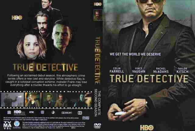 True_Detective__Season_2_(2015)_R1_CUSTOM-[front]-[www.FreeCovers.net]
